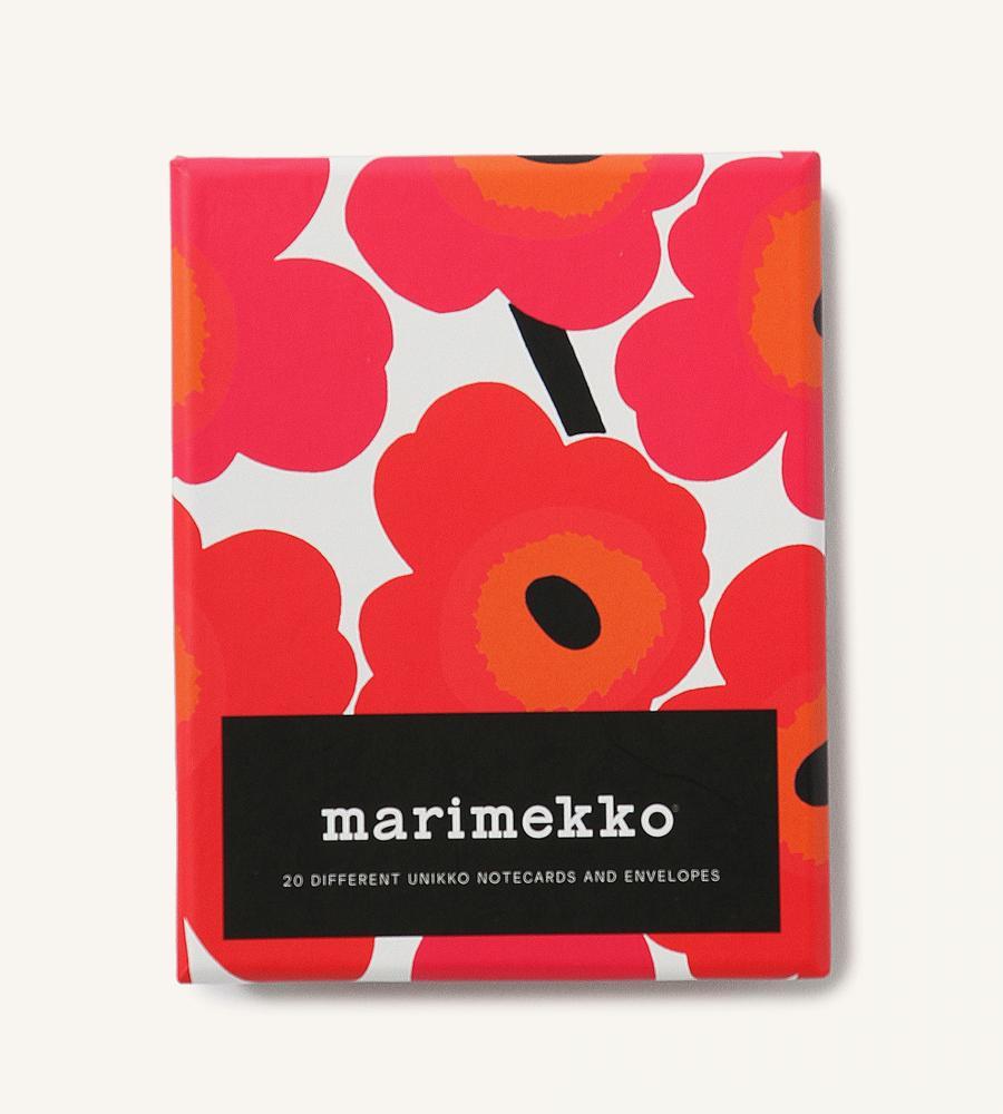 Unikkoカード&封筒セット