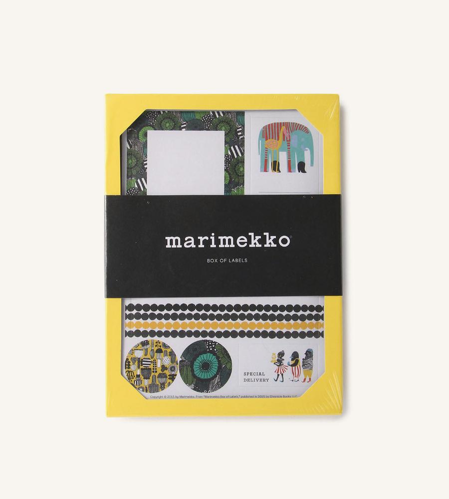 ステッカーセット【Marimekko】/キッチン・日用品雑貨 文具ノート【marimekko(マリメッコ)・PAUL & JOE(ポール&ジョー)などのファッションブランド通販サイト 「LOOK @ E-SHOP」(ルック アット イーショップ) 公式通販】/52_1_52169438763