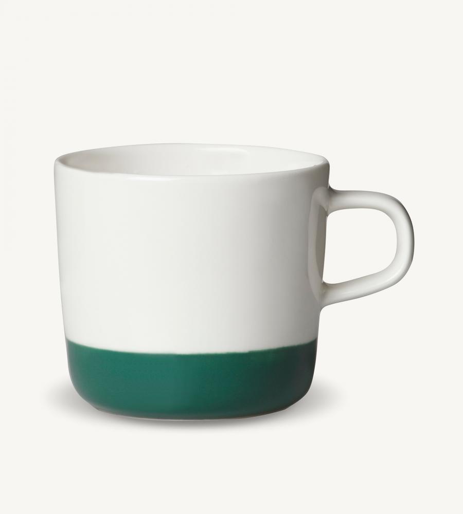 Puolikasコーヒーカップ200ml