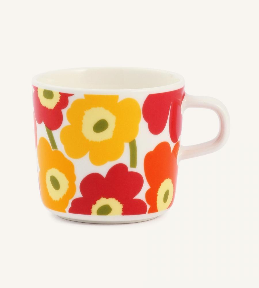 MiniUnikkoコーヒーカップ200ml