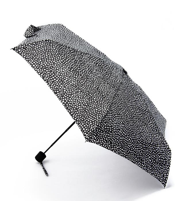 PirputParput折りたたみ傘