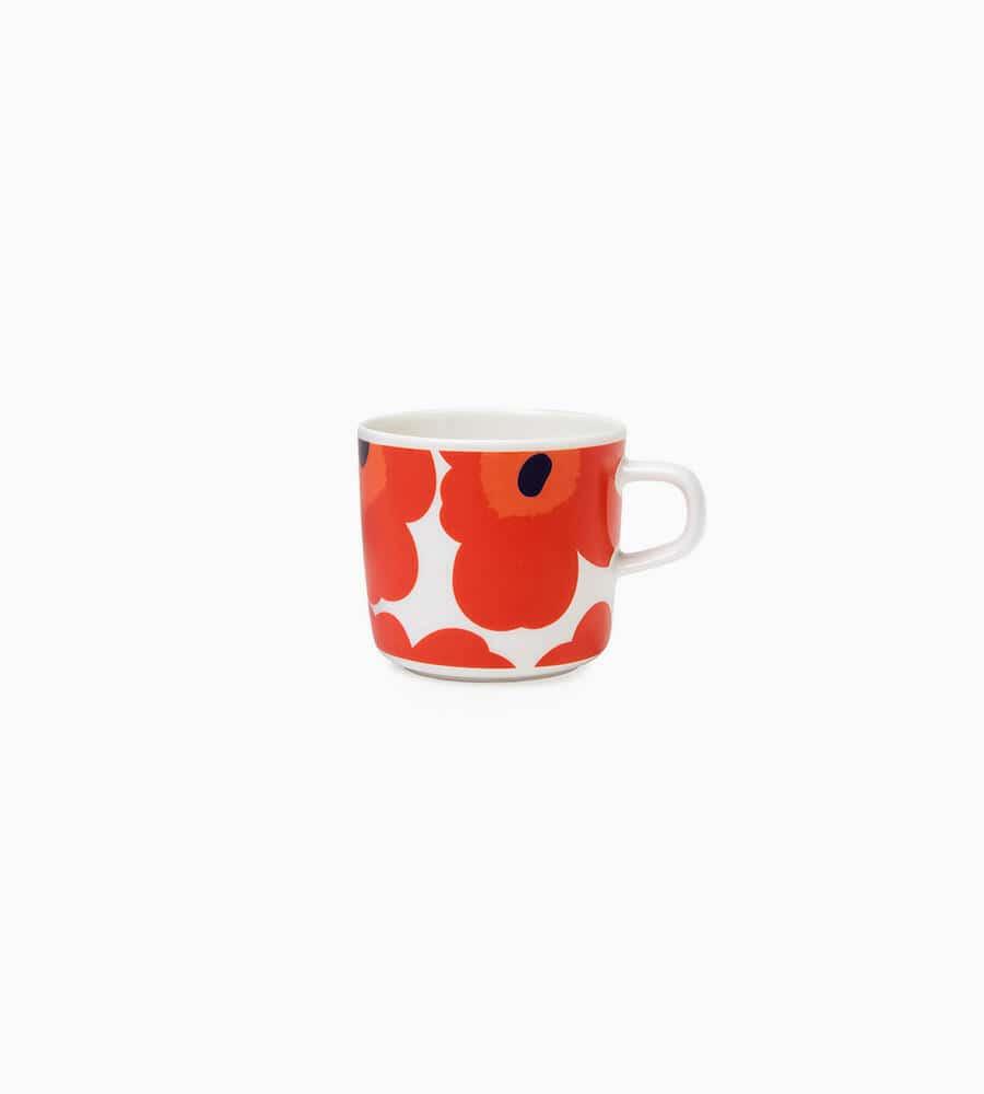 Unikkoコーヒーカップ