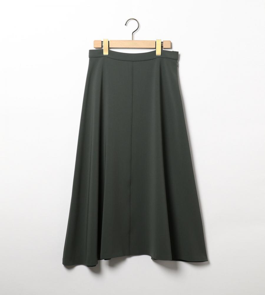 ミッションスカート【SCAPA】/ファッション・アパレル レディーススカート【marimekko(マリメッコ)・PAUL & JOE(ポール&ジョー)などのファッションブランド通販サイト 「LOOK @ E-SHOP」(ルック アット イーショップ) 公式通販】/72_1_72174143011