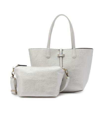 【KEITH】店頭でも人気の雑貨をご紹介。完売間近のバッグも!