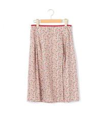 【KEITH】レトロ&キュートな小花柄が咲いた大人可愛いスカートなど、新作が多数入荷