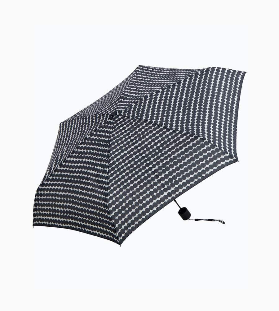 Mini Manual Rasymatto 折りたたみ傘