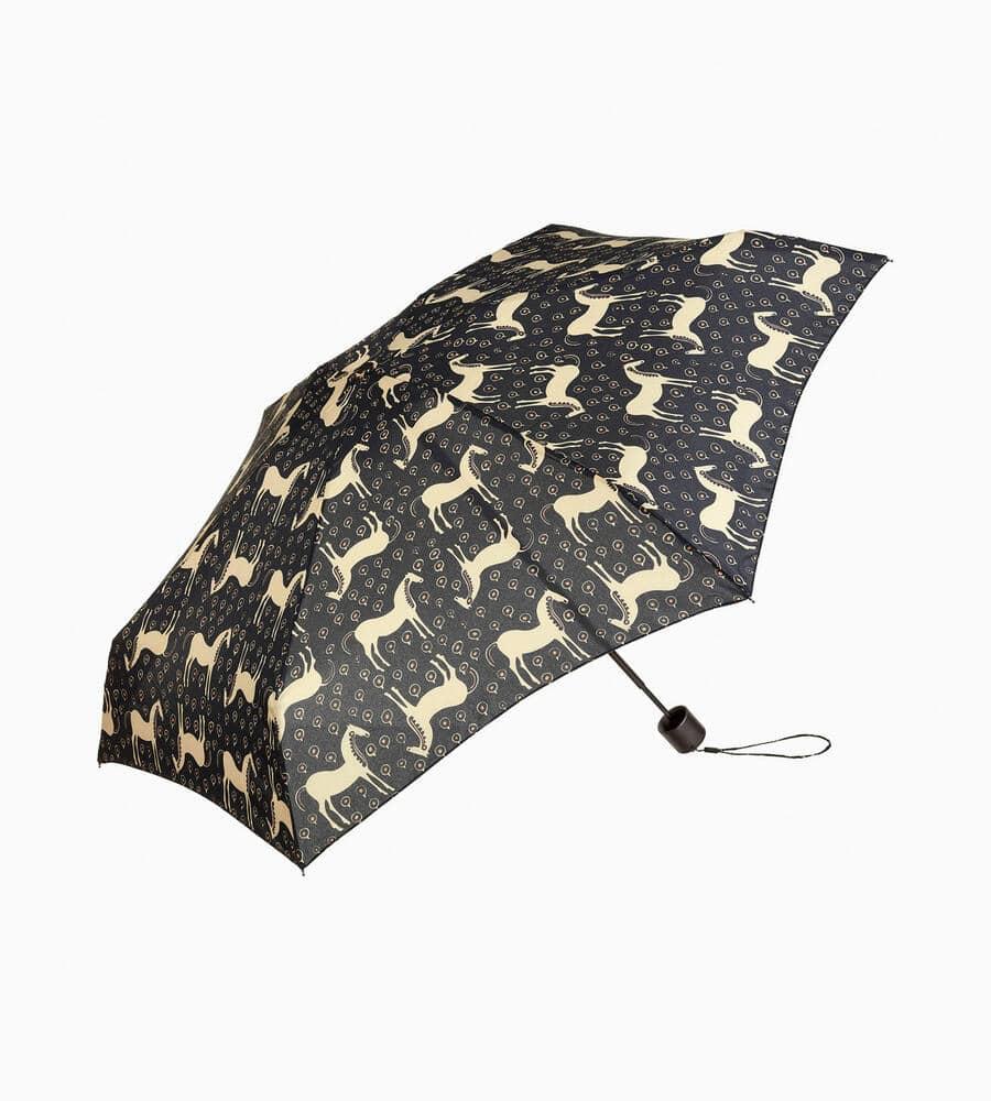 【日本限定】Mini Manual Musta Tamma 折りたたみ傘