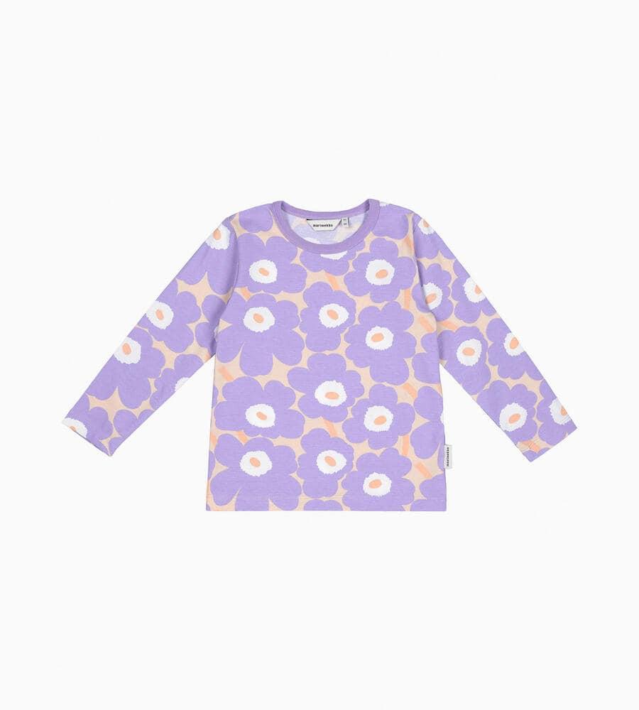 【Kids】Ouli Mini Unikot Tシャツ