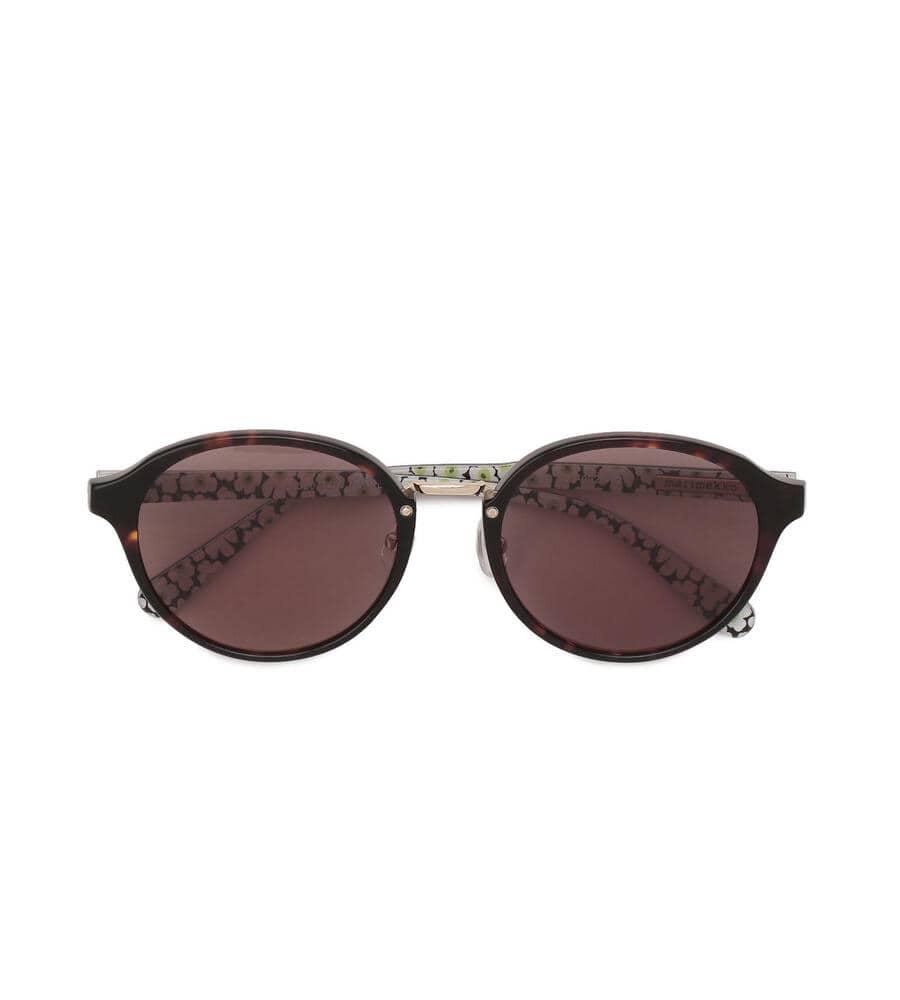 Eyewear (30028)