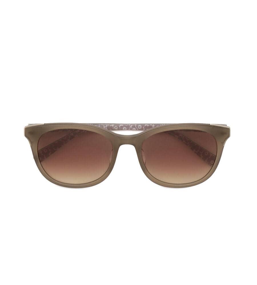 Eyewear (30029)