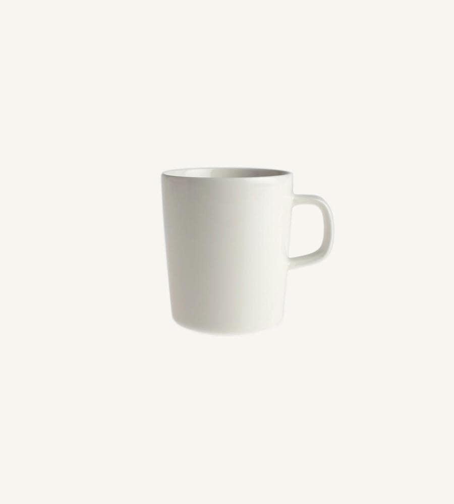 Oiva マグカップ 250ml