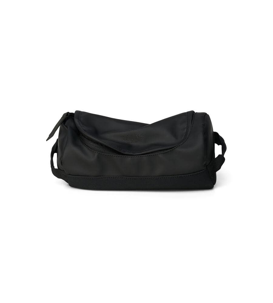 Duffel wash Bag Travel