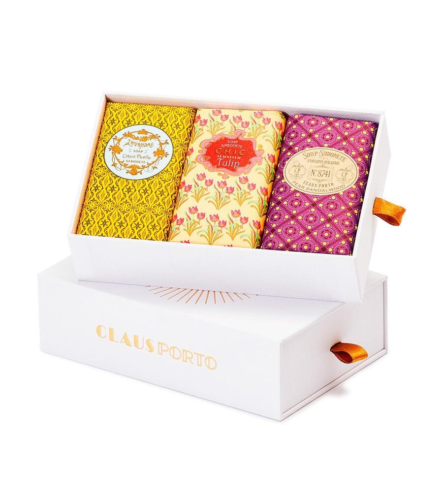 CLASSICO GIFT BOX