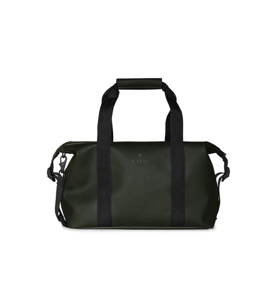 Weekend Bag Small