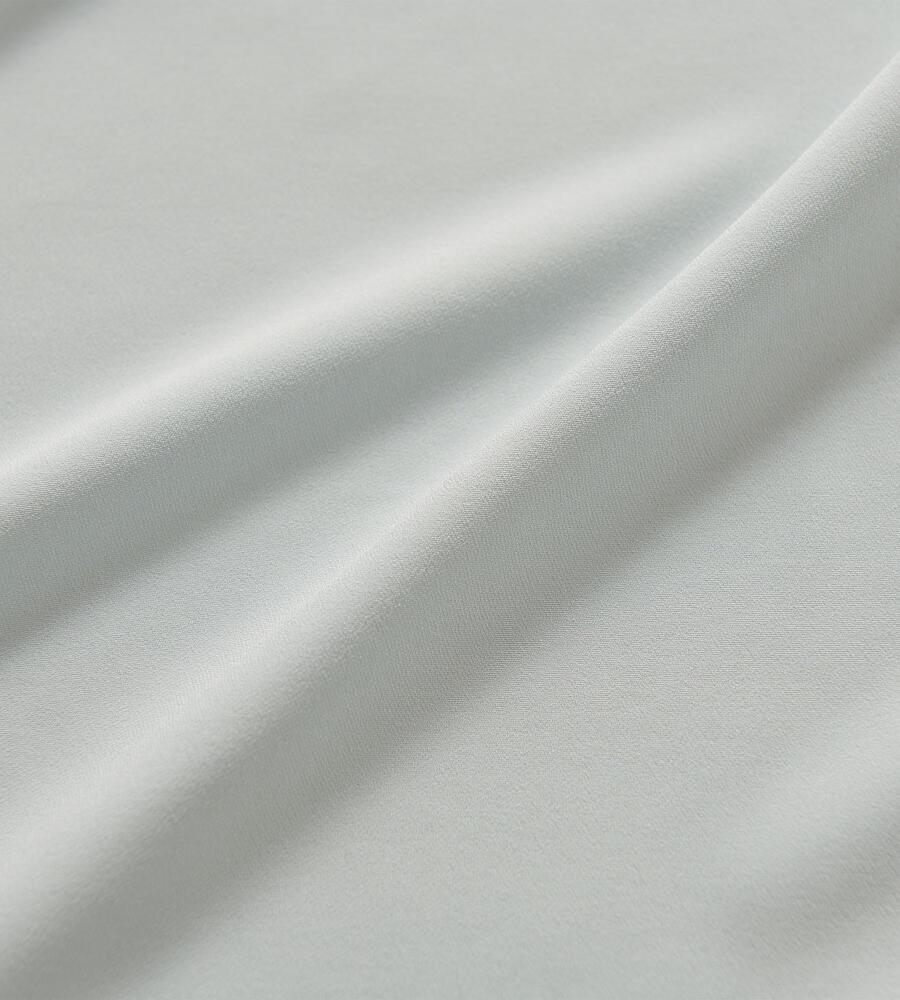 ストレッチツイル 【販売単位50cm】