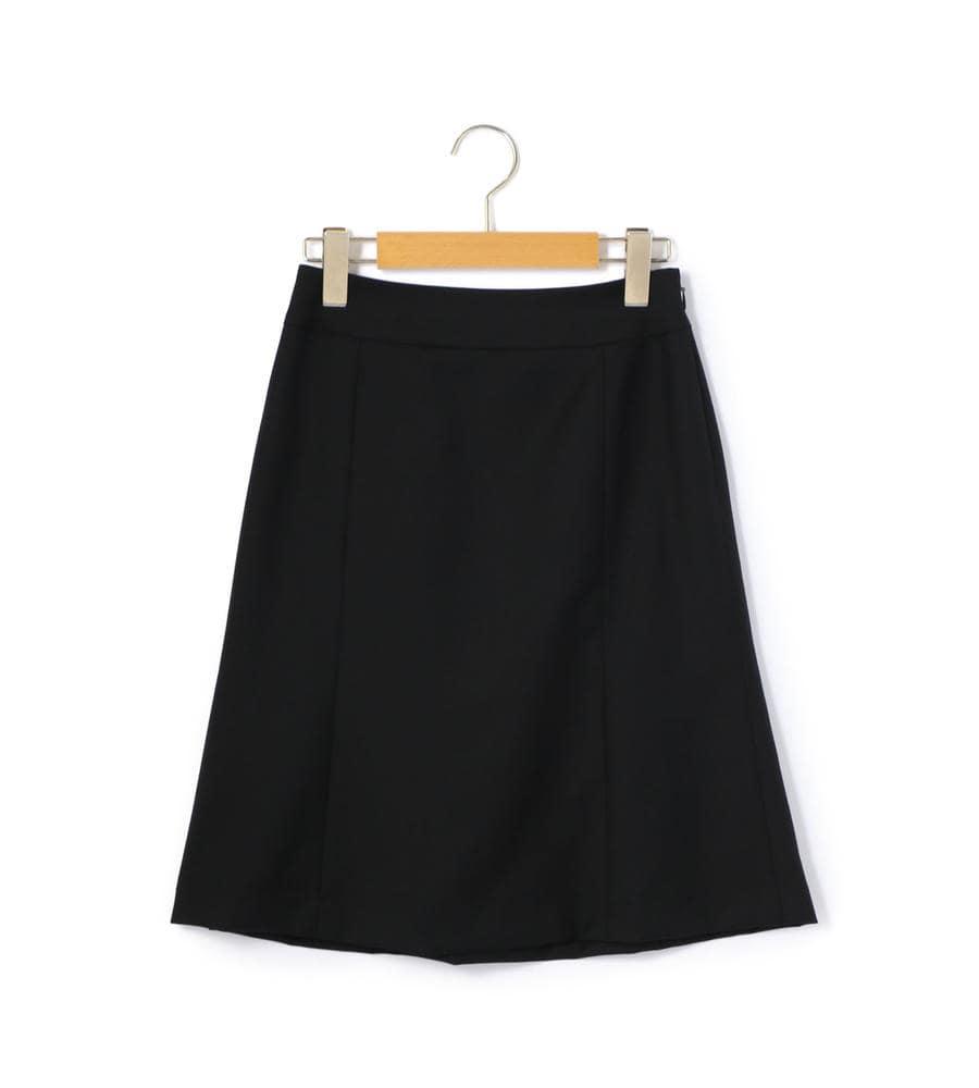 スーパーファインサージ スカート
