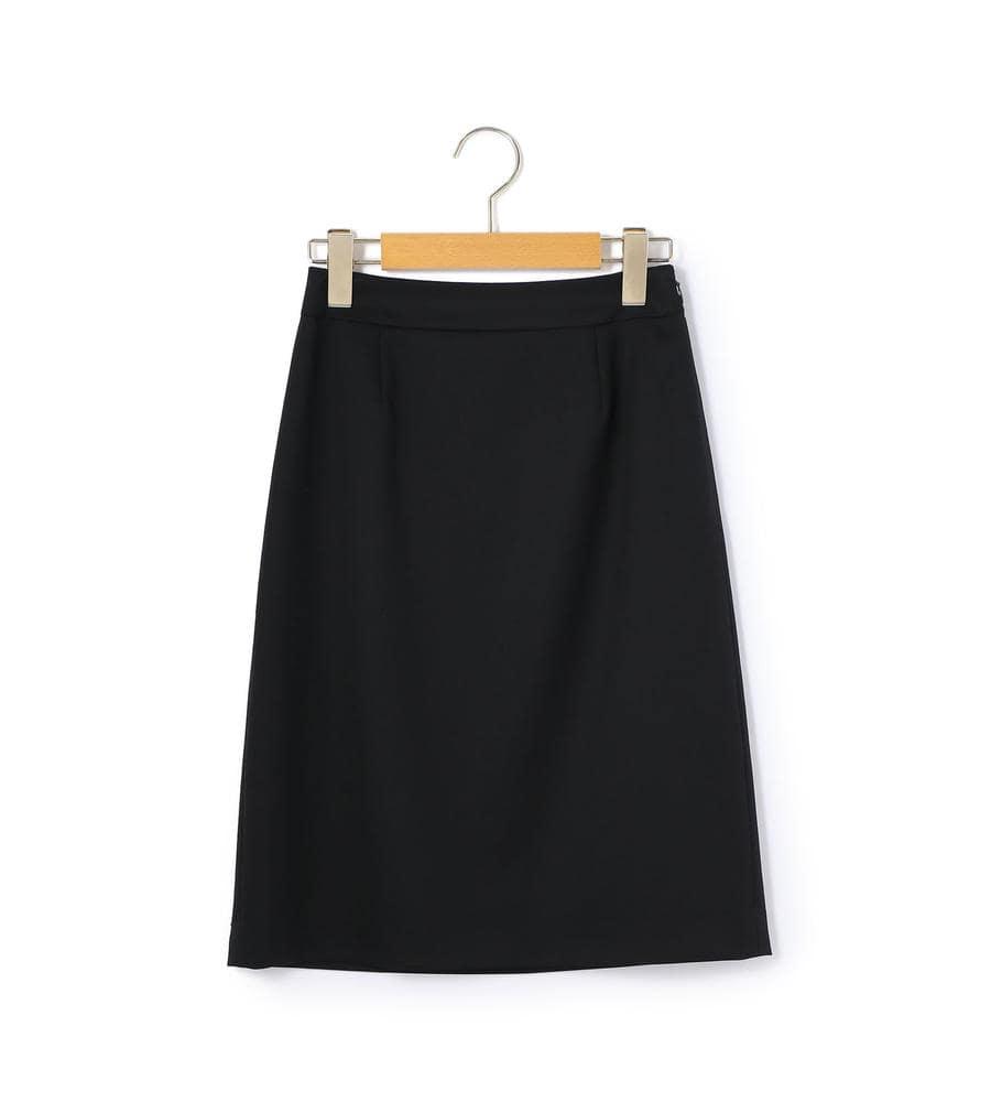 ファインウールソフト スカート