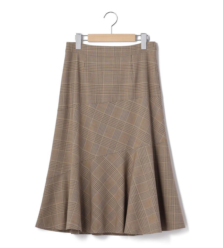 グレナカートスカート