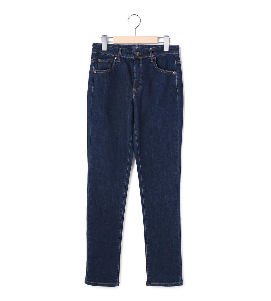 【50size~】12OZデニム パンツ