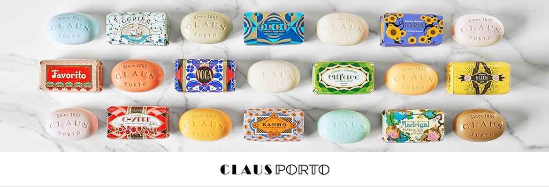 clausporto